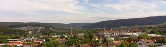 lohr-webcam-23-06-2014-17:40