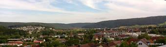 lohr-webcam-23-06-2014-18:10