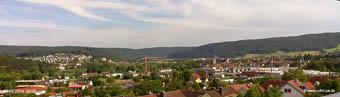 lohr-webcam-23-06-2014-18:20