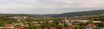 lohr-webcam-23-06-2014-19:00