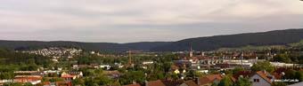 lohr-webcam-23-06-2014-19:10