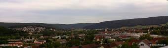 lohr-webcam-23-06-2014-19:40