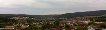 lohr-webcam-23-06-2014-20:00