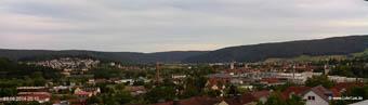 lohr-webcam-23-06-2014-20:10