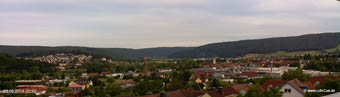 lohr-webcam-23-06-2014-20:20