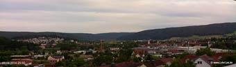 lohr-webcam-23-06-2014-20:30