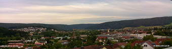 lohr-webcam-23-06-2014-20:50