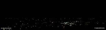 lohr-webcam-24-06-2014-00:40