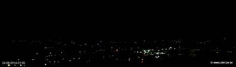 lohr-webcam-24-06-2014-01:30