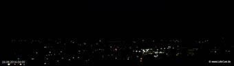 lohr-webcam-24-06-2014-04:00