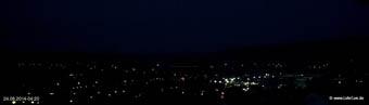 lohr-webcam-24-06-2014-04:20