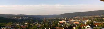 lohr-webcam-24-06-2014-06:20