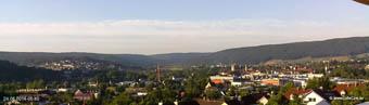lohr-webcam-24-06-2014-06:40