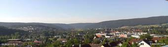 lohr-webcam-24-06-2014-08:10