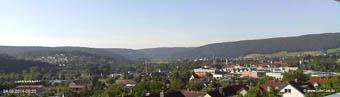 lohr-webcam-24-06-2014-08:20