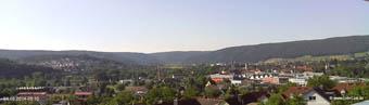 lohr-webcam-24-06-2014-09:10