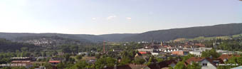 lohr-webcam-24-06-2014-09:30