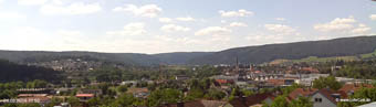 lohr-webcam-24-06-2014-10:50