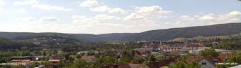lohr-webcam-24-06-2014-11:00