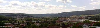 lohr-webcam-24-06-2014-12:00