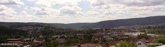 lohr-webcam-24-06-2014-12:40