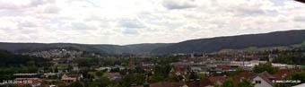 lohr-webcam-24-06-2014-12:50