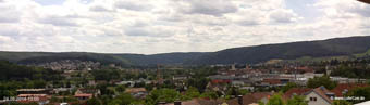 lohr-webcam-24-06-2014-13:00