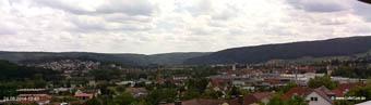 lohr-webcam-24-06-2014-13:40