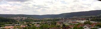 lohr-webcam-24-06-2014-14:10