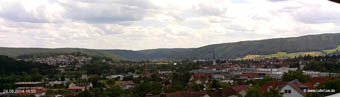 lohr-webcam-24-06-2014-14:50