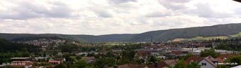 lohr-webcam-24-06-2014-15:00