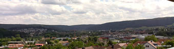 lohr-webcam-24-06-2014-15:10