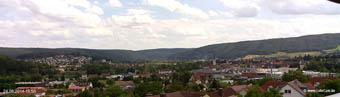 lohr-webcam-24-06-2014-15:50