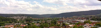 lohr-webcam-24-06-2014-16:00
