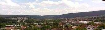 lohr-webcam-24-06-2014-16:20