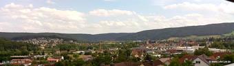 lohr-webcam-24-06-2014-16:30