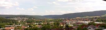 lohr-webcam-24-06-2014-17:00