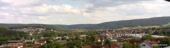 lohr-webcam-24-06-2014-18:10