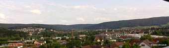 lohr-webcam-24-06-2014-19:10