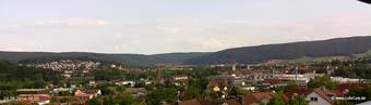 lohr-webcam-24-06-2014-19:20