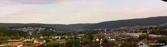 lohr-webcam-24-06-2014-19:50