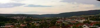 lohr-webcam-24-06-2014-20:50