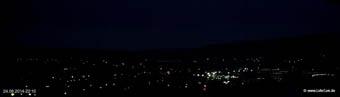 lohr-webcam-24-06-2014-22:10