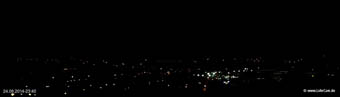 lohr-webcam-24-06-2014-23:40