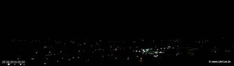 lohr-webcam-25-06-2014-00:20