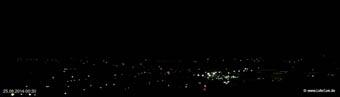 lohr-webcam-25-06-2014-00:30