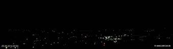 lohr-webcam-25-06-2014-00:50