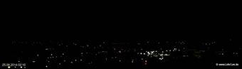 lohr-webcam-25-06-2014-02:10