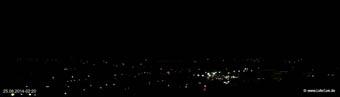 lohr-webcam-25-06-2014-02:20
