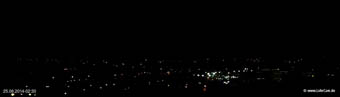 lohr-webcam-25-06-2014-02:30